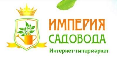 """Отзывы об интернет-гипермаркете """"Империя Садовода"""""""