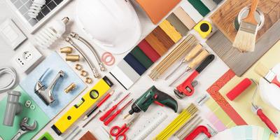 Отметьте День строителя вместе с ОБИ и YouDo