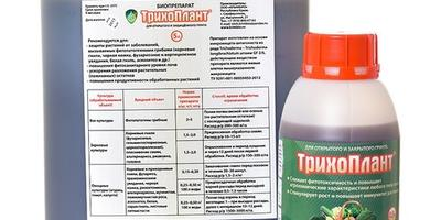 "Принимаем заявки на тестирование товаров от НПО ""Биотехсоюз"""