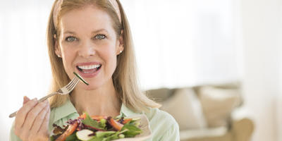 Меню для суставов: правильное питание для профилактики заболеваний