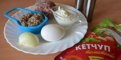 Гречаники: нежные котлеты по особенному рецепту