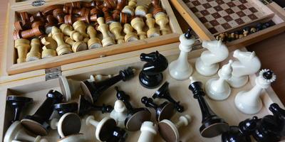 Игры для души, или Секрет хорошего настроения