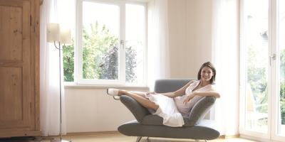 Городские удобства на даче: главное для комфортного отдыха
