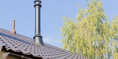 Вентиляция на даче: зачем она нужна и как ее обеспечить