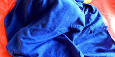 """Получила приз от компании """"Берингем Ингельхайм"""" за конкурс """"Наши четвероногие любимцы"""""""