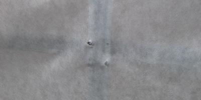 """Тестирование тента теплицы """"Сибирский агроном""""сильным дождем, ветром, снегом и заморозками - 10 Мая 2017 г"""