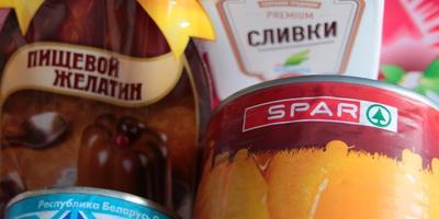 Крем-десерт персиковый (зимний)