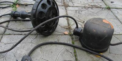 Угадайте, что это за агрегат?
