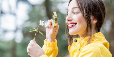 10 фактов, которые раскроют мир растений по-новому
