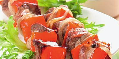 На открытом огне: 10 мясных блюд для пикника