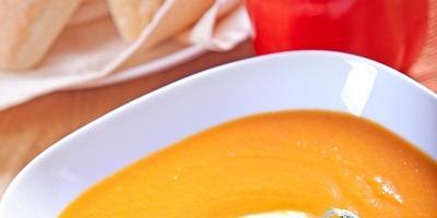 12 рецептов ярких и полезных блюд из моркови
