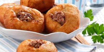 Чем угостить щедровальщиков: рецепты пирогов, пирожков, кексов и печенья