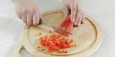 Хит сентября - фаршированные кабачки, запеченные в духовке
