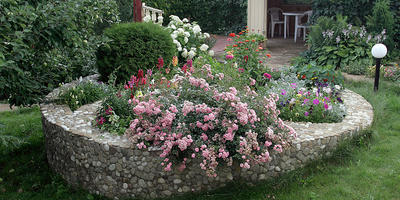 Ошибки при подготовке сада к зиме: садовые конструкции, постройки и оборудование