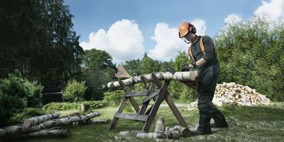 Основы безопасности: как работать с электроинструментом