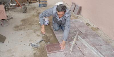 Подделки сухих строительных смесей