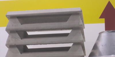 23-я международная выставка строительных и отделочных материалов MosBuild. Новости строительной индустрии