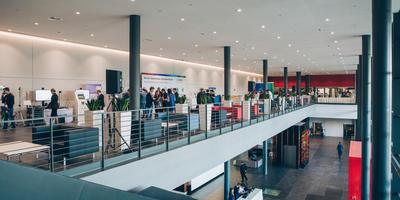 Новинки с выставки компании Bosch