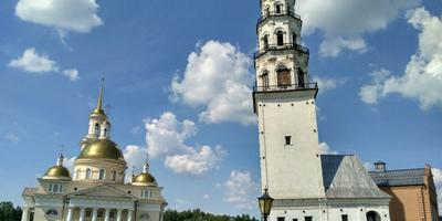 Кирпич: история и современность