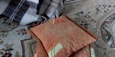 Сохраняем тепло, создавая в доме уют