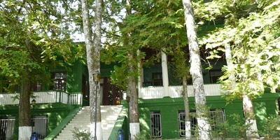 Абхазия. Возвращение в прошлое. День третий (заключение)