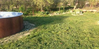 """""""Несбыча мечт"""", или Кто на самом деле является дизайнером моего сада"""