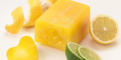 Как сделать домашнее мыло из обмылков?
