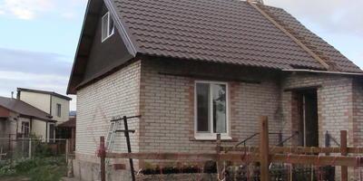 Защита частного дома от пожара - обязанность хорошего хозяина