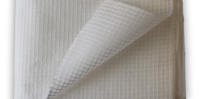 Самый оптимальный Укрывной материал для парников и теплиц. Три в одном: защита, воздух, тепло