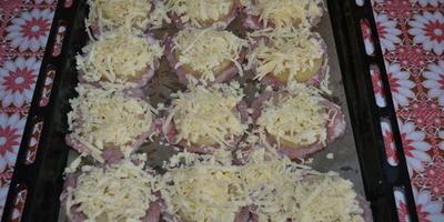 Свинина по-гавайски