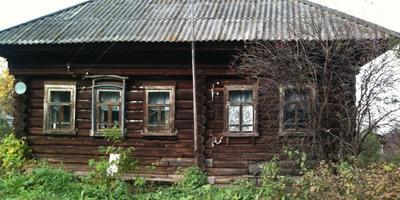 Как сохранить деревенский колорит?