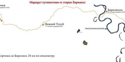 Автопутешествие по глубинке словно реквием по сибирской деревне, немножко наличников