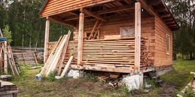 Проектные изыскания с лопатой, бетонные работы лета 2017