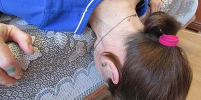 Закалка и физическая культура - тренировка сосудистой системы