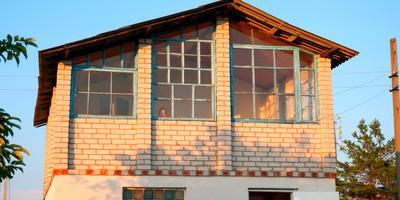 Какой толщины нужен утеплитель для крыши?