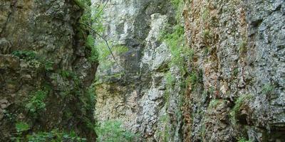 Горы Кубани и Ставрополья