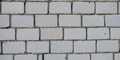 Можно ли использовать бетонное полотно для отделки стены дома снаружи?