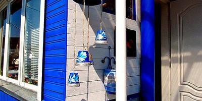 """Итоги июньского тура призовых номинаций от журнала """"Мой прекрасный сад"""""""