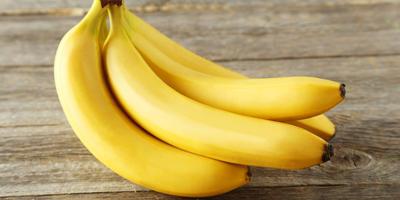 10 апреля – день банана