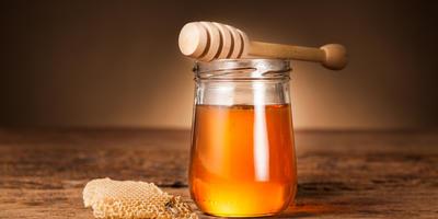 Мед: польза и вред, противопоказания к употреблению