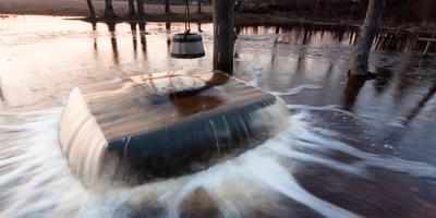 Некоторые заблуждения желающих иметь колодец: про глубину и количество воды