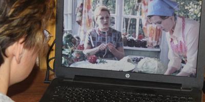 10 фильмов про дачу и садоводство
