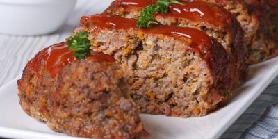 Пять блюд для детей, в которых «спрятаны» овощи