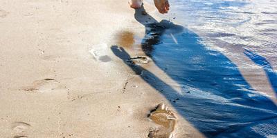 Некоторые заблуждения желающих иметь колодец: так ли страшен плывун