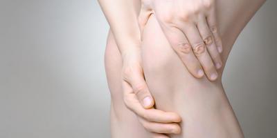 Боль в суставах: быть или не быть?