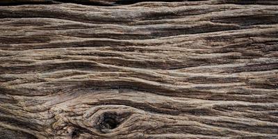 Техники состаривания древесины: браширование и обжиг