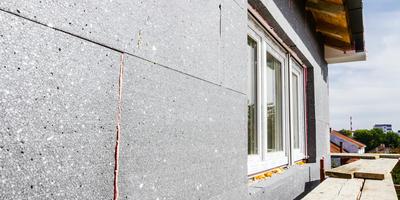 Отделка фасада: кирпич, плитка или камень - что же выбрать?