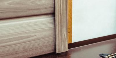 Сколько будет стоить отделка фасада: сметы для разных видов материалов