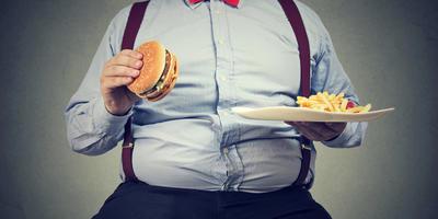 Свободные радикалы и антиоксиданты: правда и мифы