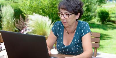 Полезные советы на просторах Интернета! Знакомимся с увлеченными садовыми блогерами